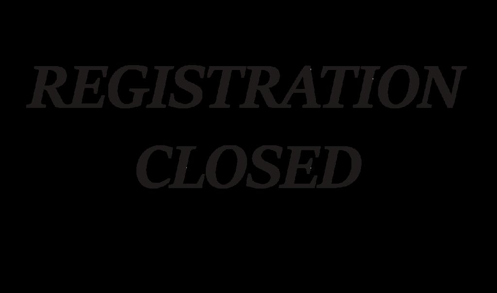 priority training registration